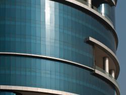 DLF Project, Gurgaon, India